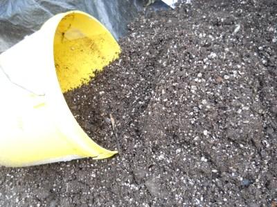 soil mix (400 x 300)